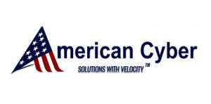 american cyber security