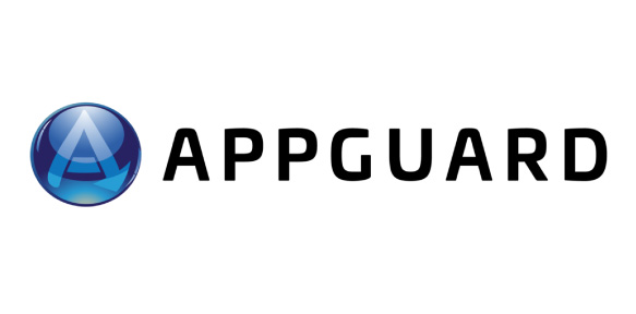 appguard network solutions