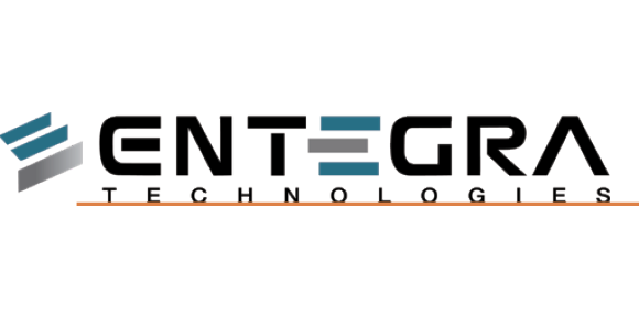 entegra technologies