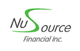 nusource financial inc network security