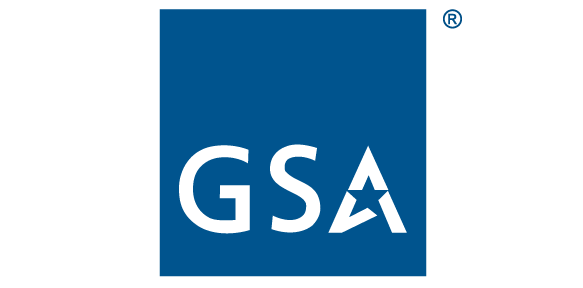gsa schedule network access