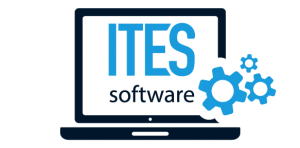 ites software
