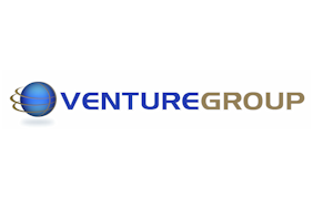 venture group security