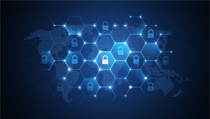 Defense In Depth Strategy Provideds Financial Services The Protection Needed From Cyber Attacks