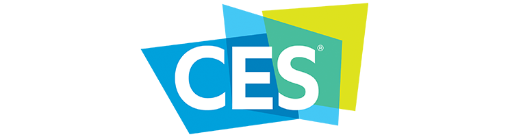 Blue Ridge Networks to Participate in Cyber Roundtable at CES Government 2018