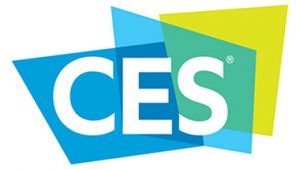 cyber roundtable CES
