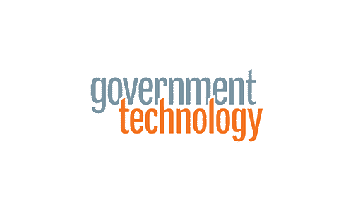 Gov Tech Logo