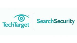 TechTarget SearchSecurity