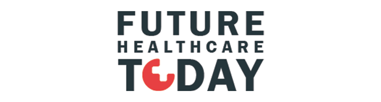Future Healthcare Today