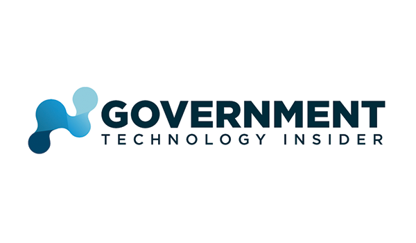 Government Technology Insider