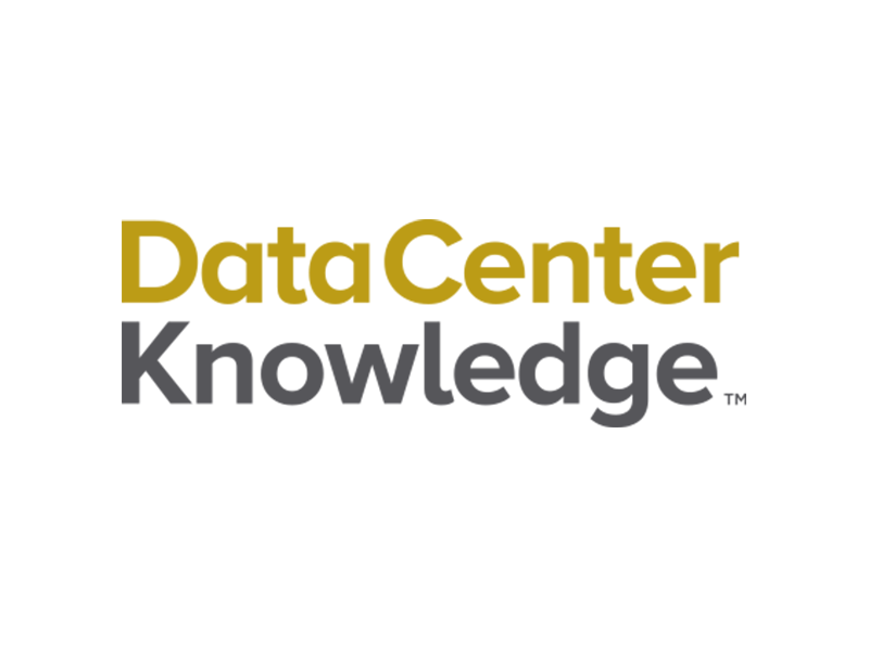DataCenter Knowledge