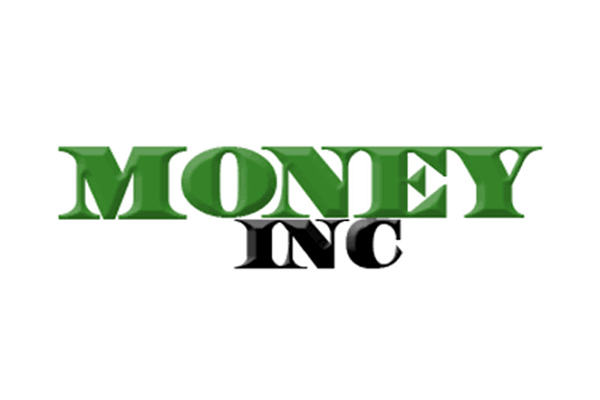 Money Inc