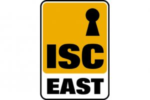 ISC East