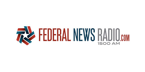 Blue Ridge Networks Chairman and CEO Interviewed on Federal News Radio, Talks Zero Trust, Cybersecurity, and Autonomous Network Segmentation