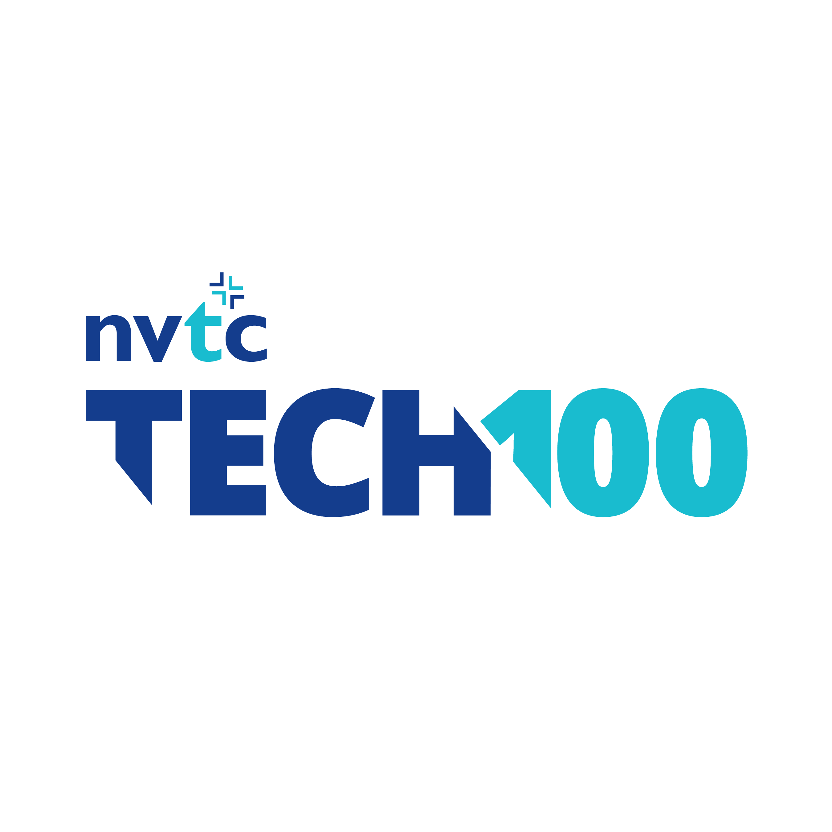 Blue Ridge Networks Named to NVTC's Tech 100
