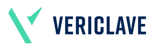 Vericlave