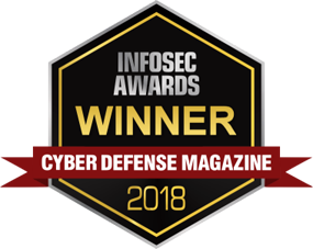 InfoSec Awards Cyber Defense Magazine