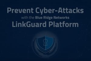Prevent Cyber-Attacks