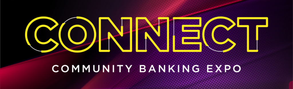 CONNECT Community Banking Expo