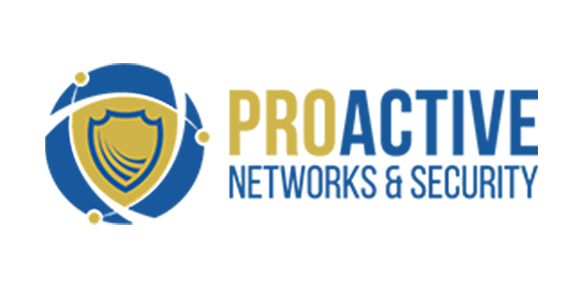 ProActive Networks Security