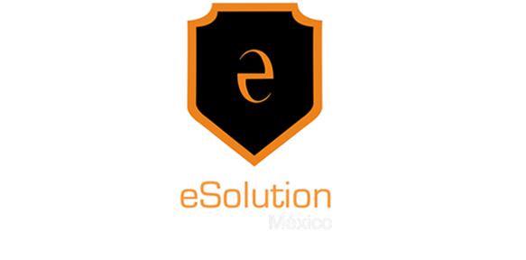 eSolutions Mexico