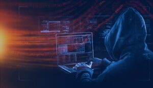 Continuity of Business Following the Solar Winds Cyber Attack
