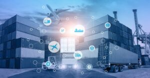 Stopping Supply Chain Attacks Before They Start With AppGuard